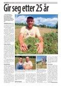 Byavisa Drammen nr 429 - Page 6