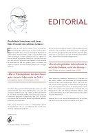 Cool&Easy_No.3 WEB - Seite 3