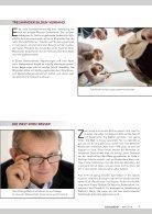 Cool&Easy_No.3 WEB - Seite 7