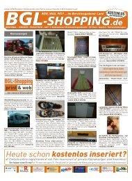 BGL-Shopping.de - Printversion 2015_1