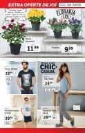Extra-oferte-De-joi-0908----12082018-01 - Page 3