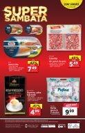 Extra-oferte-De-joi-0908----12082018-01 - Page 4