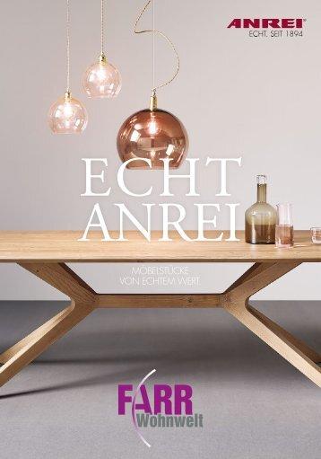 ECHT_anrei-farr