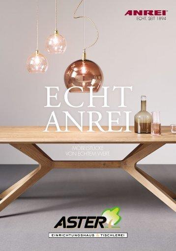 ECHT_anrei-aster