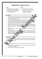 PR-6785IRE Astonishing Headlines Teacher Resource Book - Page 6