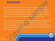 PR-6935IRE Writing Prompts - Box 3
