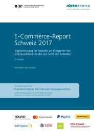 2534_6048_E-Commerce-Report-Schweiz-2017