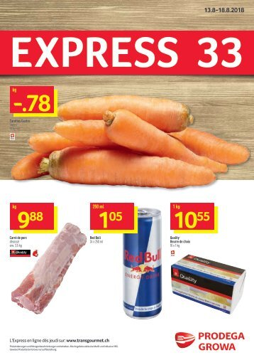 Express F