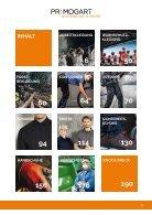 Katalog_Web - Seite 5