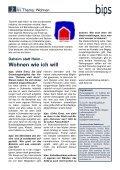 bips xpress 4 2009.qxp - Hannoversche Werkstätten - Page 2