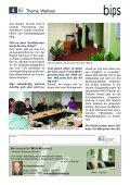 bips xpress 4 2009.qxp - Hannoversche Werkstätten - Page 4