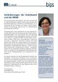 bips xpress 2 2010.qxp - Hannoversche Werkstätten - Page 2