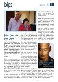 bips xpress 2 2010.qxp - Hannoversche Werkstätten - Page 7