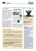 thema ehrenamt - Hannoversche Werkstätten - Page 2