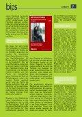 thema ehrenamt - Hannoversche Werkstätten - Page 7