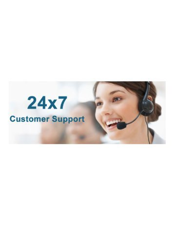 iTune  customer service