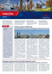 Hamburg baut – ökologisch und familienfreundlich - HWF ...