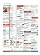 Wohin-Tickets - 09.08.2018 - Page 5