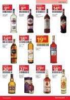 Beverage F - Page 5
