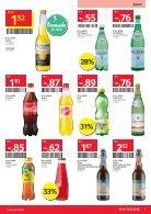 Beverage I - Page 7