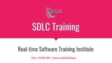 AWS Training in Marathahalli, Bangalore