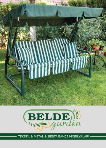 e-katalog-belde-garden-2018