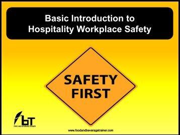 hospitalityworkplacesafetyfoc-150221102855-conversion-gate02