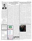 TTC_08_08_18_Vol.14-No.41.p1-12 - Page 2