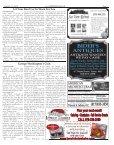 TTC_08_08_18_Vol.14-No.41.p1-12 - Page 3