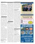 TTC_08_08_18_Vol.14-No.41.p1-12 - Page 5