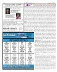 TTC_08_08_18_Vol.14-No.41.p1-12 - Page 6