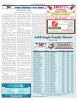 TTC_08_08_18_Vol.14-No.41.p1-12 - Page 7
