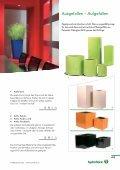 Kunststoff - Seite 7