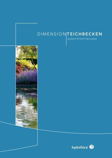 Untitled - Hydroflora GmbH