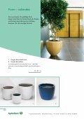 Keramik - Seite 4