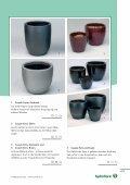 Keramik - Seite 5
