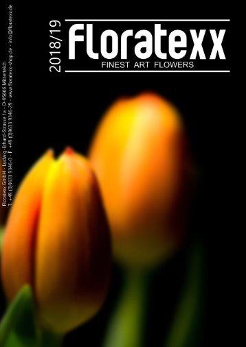 Katalog 2018-19