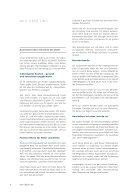 Claudias Saftladen Riess Nachhaltigkeit 2018  - Page 6