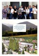 Claudias Saftladen Riess Nachhaltigkeit 2018  - Page 7
