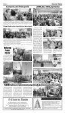 Edição 339 - Page 2