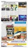 Edição 339 - Page 3