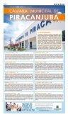 Edição 339 - Page 4