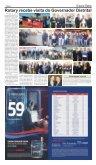 Edição 339 - Page 6