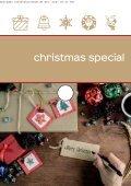 Weihnachtsgeschenke für Kunden Top Ideen  - Seite 3