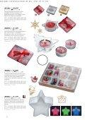 Weihnachtsgeschenke für Kunden Top Ideen  - Seite 4