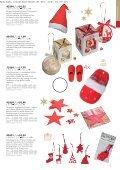 Weihnachtsgeschenke für Kunden Top Ideen  - Seite 5