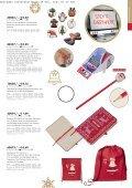 Weihnachtsgeschenke für Kunden Top Ideen  - Seite 7