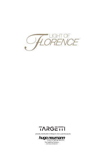 TARGETTI_Catalogue_Light-of-florence_2016_FR_EN_IT