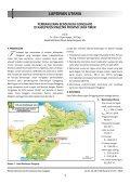 pembangunan bendungan gonggang di kabupaten magetan jawa timur - Page 3