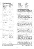 pembangunan bendungan gonggang di kabupaten magetan jawa timur - Page 4